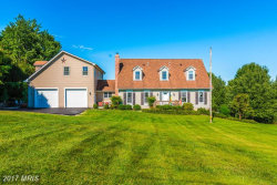 Photo of 2480 FLAG MARSH RD, Mount Airy, MD 21771 (MLS # CR9987591)