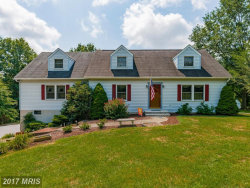 Photo of 1503 BREHM RD, Westminster, MD 21157 (MLS # CR9994186)