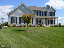Photo of 19505 MEADOWVALE CT, Culpeper, VA 22701 (MLS # CU10052959)