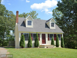 Photo of 9643 ROYS LN, Culpeper, VA 22701 (MLS # CU10053015)
