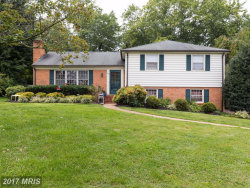Photo of 315 LAUREL ST, Culpeper, VA 22701 (MLS # CU10053514)