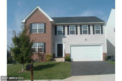 Photo of 1900 GOLD FINCH DR, Culpeper, VA 22701 (MLS # CU10055600)