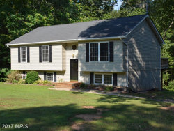 Photo of 13256 SCOTTS MILL, Culpeper, VA 22701 (MLS # CU10060125)