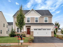 Photo of 2020 MAGNOLIA CIR W, Culpeper, VA 22701 (MLS # CU10076524)