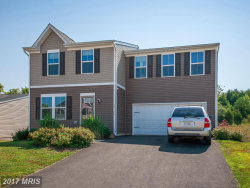 Photo of 18129 SCENIC CREEK LN, Culpeper, VA 22701 (MLS # CU10077815)