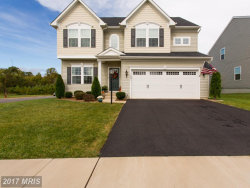 Photo of 12001 LIVE OAK DR, Culpeper, VA 22701 (MLS # CU10079778)
