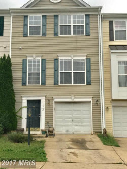 Photo of 1962 PEACHTREE CT, Culpeper, VA 22701 (MLS # CU10083195)
