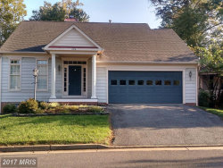 Photo of 450 GREENS CT, Culpeper, VA 22701 (MLS # CU10086411)