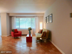 Photo of 4201 CATHEDRAL AVE NW, Unit 206W, Washington, DC 20016 (MLS # DC10003996)
