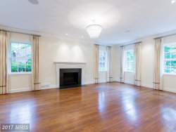 Photo of 5058 SEDGWICK ST NW, Washington, DC 20016 (MLS # DC10006137)