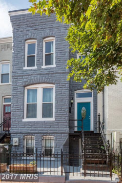 Photo of 20 N ST NW, Washington, DC 20001 (MLS # DC10006155)
