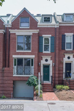 Photo of 3510 WINFIELD LN NW, Washington, DC 20007 (MLS # DC10008852)
