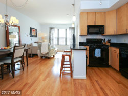 Photo of 1001 L ST NW, Unit 807, Washington, DC 20001 (MLS # DC10009248)