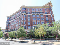 Photo of 1390NW KENYON ST NW, Unit 617, Washington, DC 20010 (MLS # DC10009815)