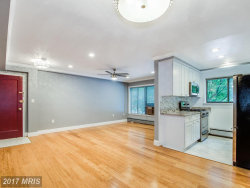 Photo of 2325 42ND ST NW, Unit 209, Washington, DC 20007 (MLS # DC10012370)