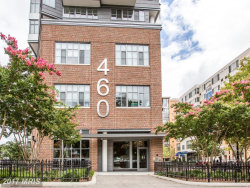 Photo of 460 NEW YORK AVE NW, Unit 902, Washington, DC 20001 (MLS # DC10015917)
