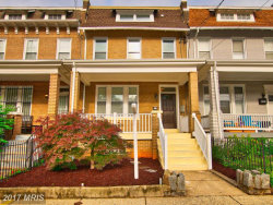 Photo of 3006 12TH ST NE, Washington, DC 20017 (MLS # DC10018686)
