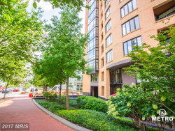 Photo of 1010 MASSACHUSETTS AVE NW, Unit 202, Washington, DC 20001 (MLS # DC10033027)