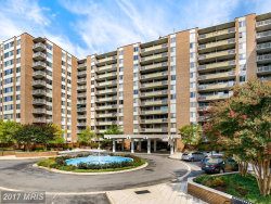 Photo of 3001 VEAZEY TER NW, Unit 603, Washington, DC 20008 (MLS # DC10034356)