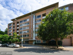 Photo of 350 G ST SW, Unit N111, Washington, DC 20024 (MLS # DC10043024)