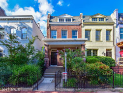 Photo of 640 A ST NE, Washington, DC 20002 (MLS # DC10057177)