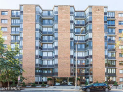Photo of 1718 P ST NW, Unit 206, Washington, DC 20036 (MLS # DC10057179)