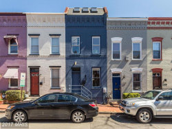 Photo of 2227 12TH PL NW, Washington, DC 20009 (MLS # DC10057335)