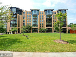 Photo of 4301 MILITARY RD NW, Unit 202, Washington, DC 20015 (MLS # DC10057722)