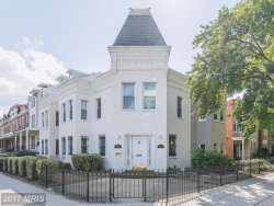 Photo of 727 L ST NE, Washington, DC 20002 (MLS # DC10058451)