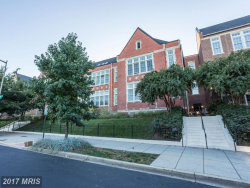 Photo of 440 12TH ST NE, Unit 6, Washington, DC 20002 (MLS # DC10058583)