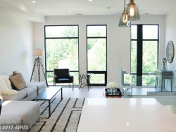 Photo of 5309 CONNECTICUT AVE NW, Unit 4A, Washington, DC 20015 (MLS # DC10060014)