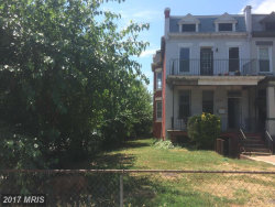 Photo of 523 K ST NE, Washington, DC 20002 (MLS # DC10064285)