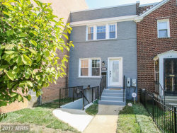 Photo of 847 20TH ST NE, Washington, DC 20002 (MLS # DC10064522)