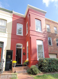 Photo of 415 5TH ST NE, Washington, DC 20002 (MLS # DC10064832)