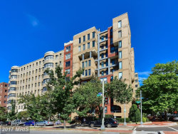 Photo of 2501 K ST NW, Unit 1B, Washington, DC 20037 (MLS # DC10066074)