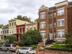Photo of 524 15TH ST SE, Unit B, Washington, DC 20003 (MLS # DC10080340)