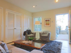 Photo of 1328 MARYLAND AVE NE, Unit 4, Washington, DC 20002 (MLS # DC10084506)