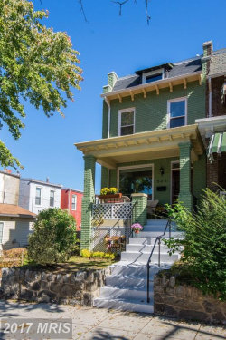 Photo of 525 13TH ST NE, Washington, DC 20002 (MLS # DC10086153)