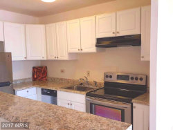 Photo of 1311 DELAWARE AVE SW, Unit S-532, Washington, DC 20024 (MLS # DC9868917)