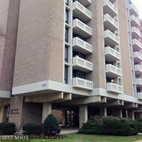 Photo of 1245 4TH ST SW, Unit E-400, Washington, DC 20024 (MLS # DC9900147)