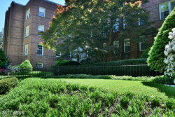 Photo of 2800 DEVONSHIRE PL NW, Unit B-3, Washington, DC 20008 (MLS # DC9934586)