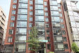 Photo of 1211 13TH ST NW, Unit 105, Washington, DC 20005 (MLS # DC9935851)