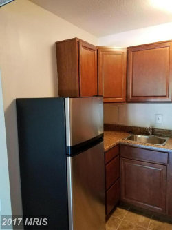 Photo of 1301 DELAWARE AVENUE AVE SW, Unit N-115, Washington, DC 20024 (MLS # DC9935974)