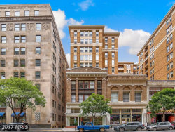 Photo of 915 E ST NW, Unit 1009, Washington, DC 20004 (MLS # DC9957813)