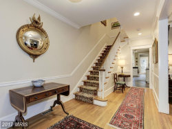 Photo of 3929 MORRISON ST NW, Washington, DC 20015 (MLS # DC9963337)