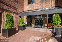 Photo of 3251 PROSPECT ST NW, Unit 402, Washington, DC 20007 (MLS # DC9964419)