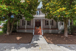 Photo of 1761 TAYLOR ST NW, Washington, DC 20011 (MLS # DC9966022)