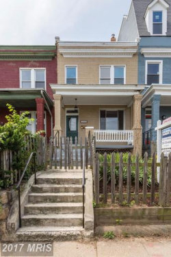 Photo of 1807 A ST SE, Washington, DC 20003 (MLS # DC9972649)