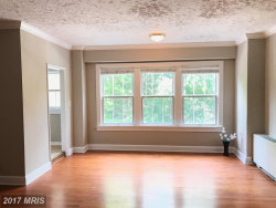 Photo of 3901 CATHEDRAL AVE NW, Unit 210, Washington, DC 20016 (MLS # DC9976294)