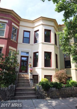 Photo of 808 C ST SE, Washington, DC 20003 (MLS # DC9979613)